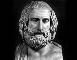 ¿Fueron filósofos los sofistas?