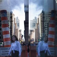 Lo que aprendimos en Nueva York sobre millennials