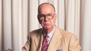 La novela española de 1939 a 1974