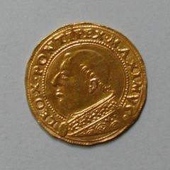 Doble ducado