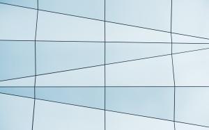 Rectas, ángulos y triángulos