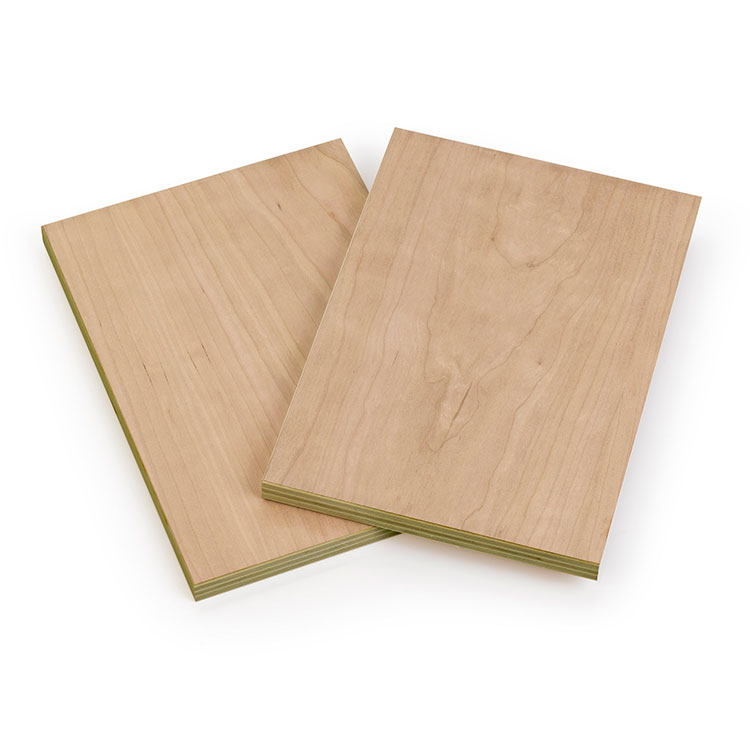garnica_plywood_contrachapado_duraply_cherry