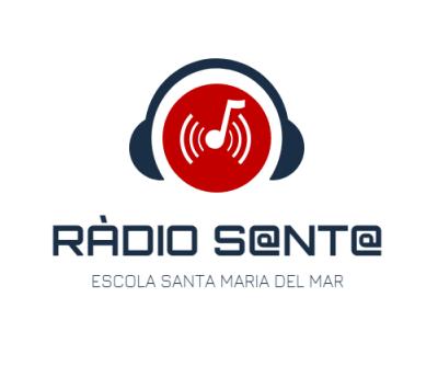 Ràdio S@nt@: una ràdio de totes i tots per al món