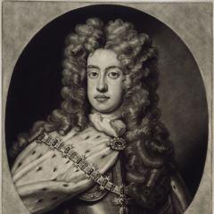 El archiduque Carlos, pretendiente al trono de España