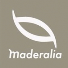 Maderalia 2020
