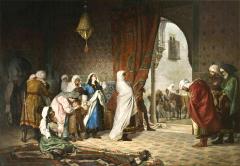 Événements importants du XVe siècle (facile)