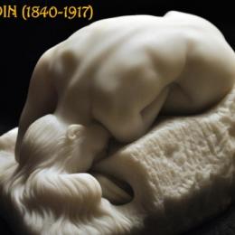 Helarte: Blog sobre Historia del arte