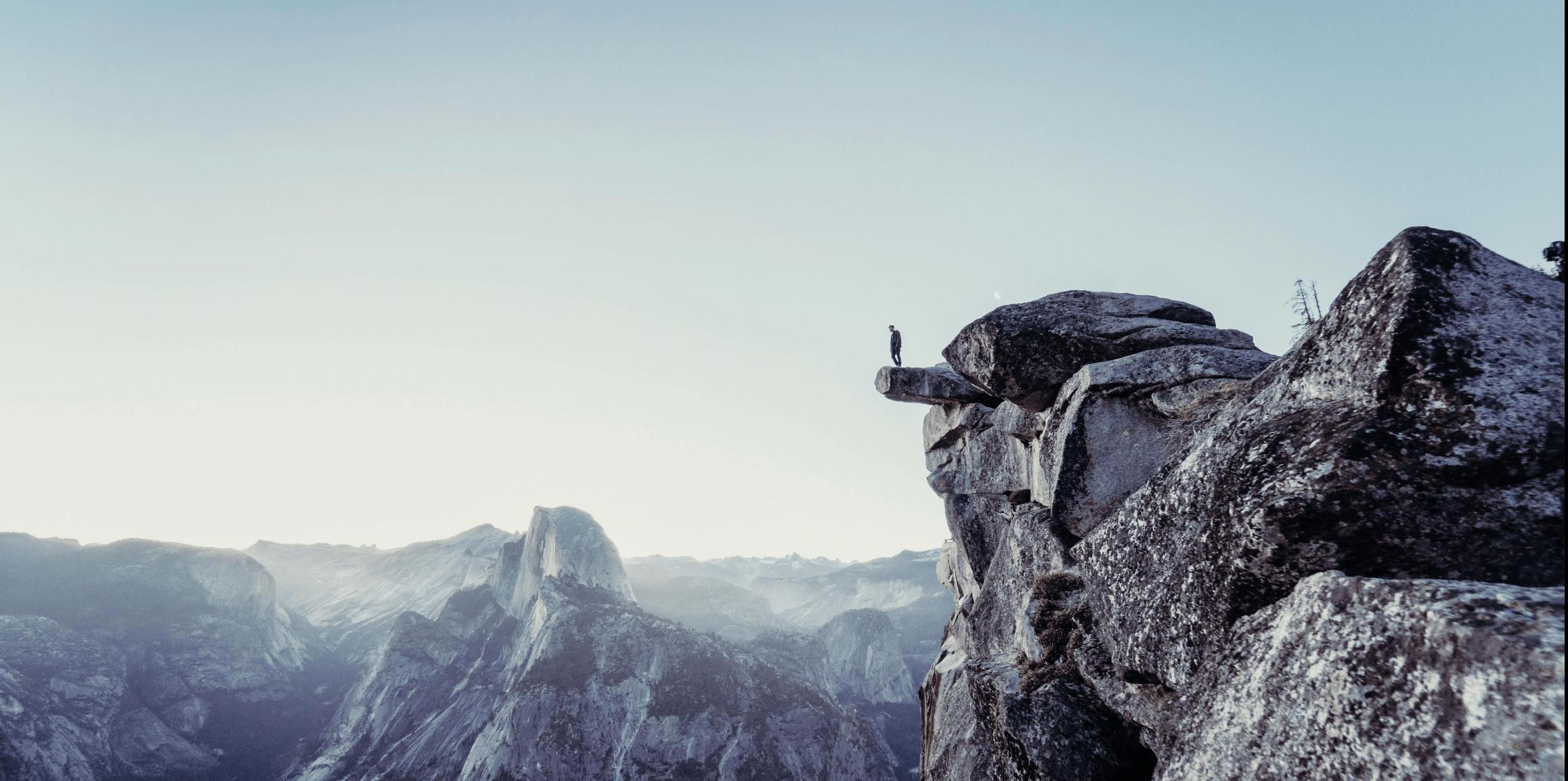 El CEO y la gestión de riesgos