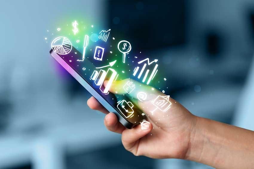 El consumidor conectado protagonista en «Hoy es marketing»