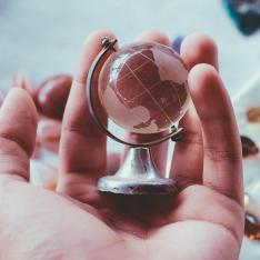 Inspirando la alineación global a través de la creación de valor