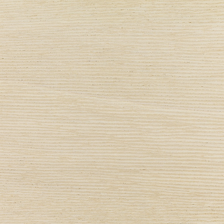 garnica_plywood_tradition_twin_fromager