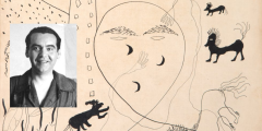 Federico García Lorca: vida, obra y contexto histórico