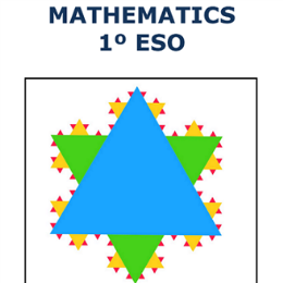 Mathematics 1º ESO