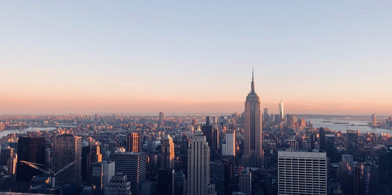 El futuro de las organizaciones. El mundo tras el COVID-19