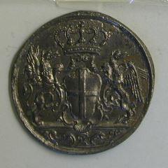 Escudo de armas de la casa de Saboya