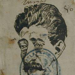 Julio Vargas