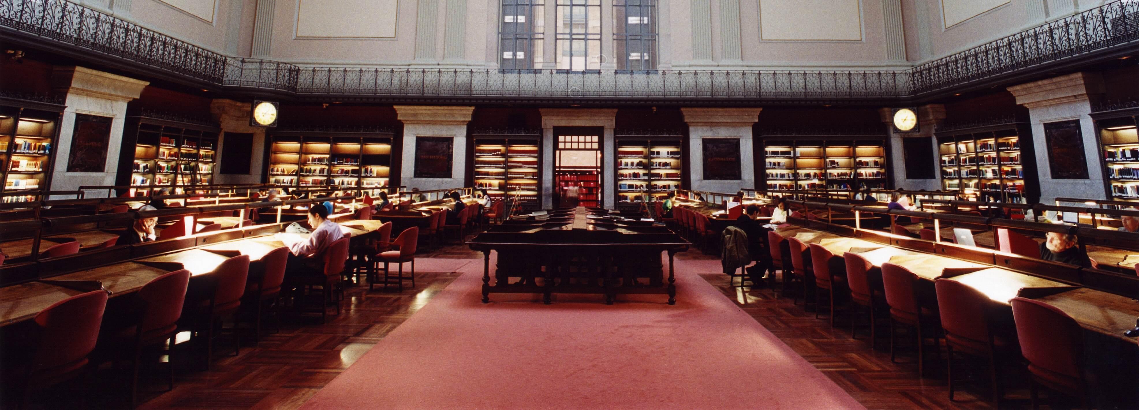 BNEscolar, Biblioteca Nacional Escolar