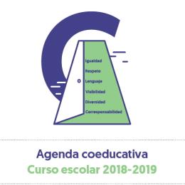 Agenda Coeducativa