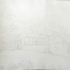 Sidbury House (Inglaterra)