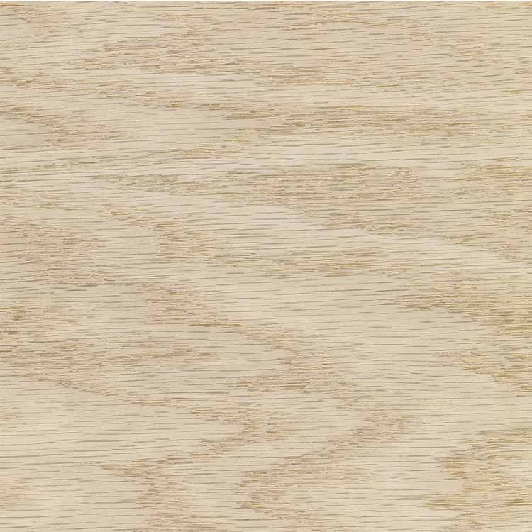 garnica_plywood_elegance_red_oak