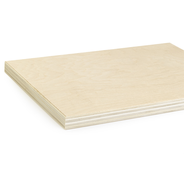 garnica_plywood_elegance_maple