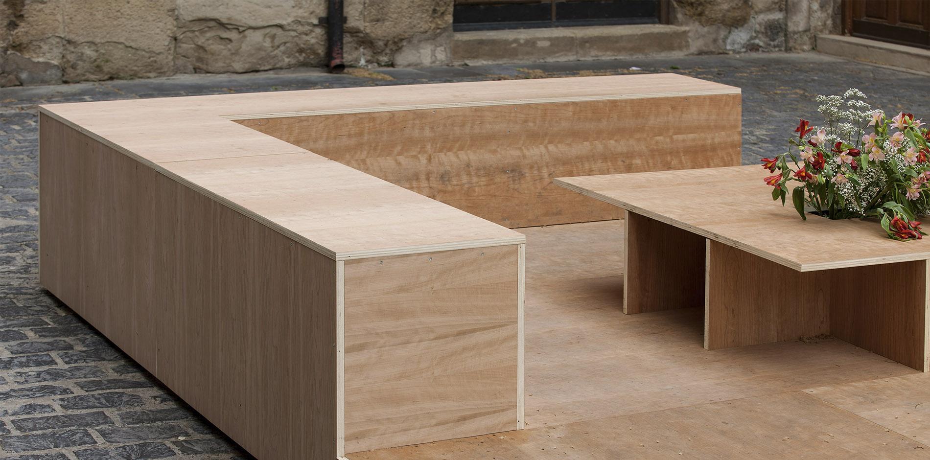 garnica_plywood_elegance_maple
