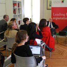 La gestión de intangibles, clave para el futuro de las organizaciones