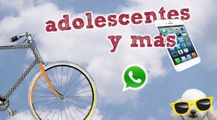 adolescentesymas.com