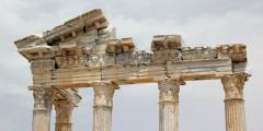 Arte greca: opere