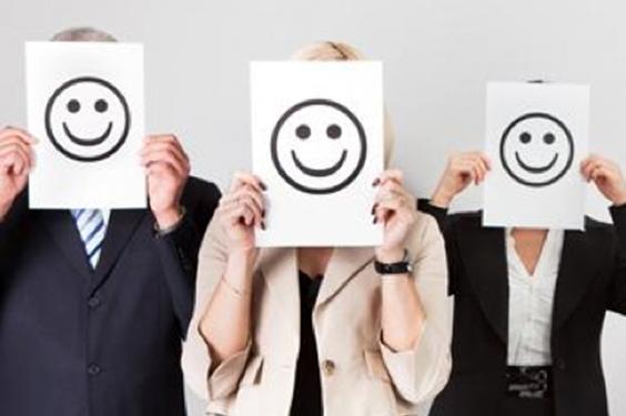 Celebramos el día internacional de la felicidad (Bonus: viernes de lectura)