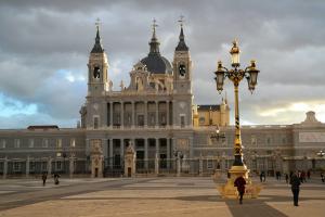 Siglo XIX en España