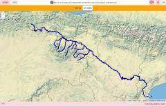Ríos de La Rioja