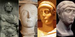 Valentiniar dinastia