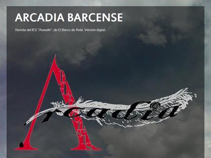Arcadia Barcense