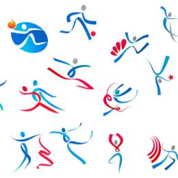 Blog: educación física en primaria