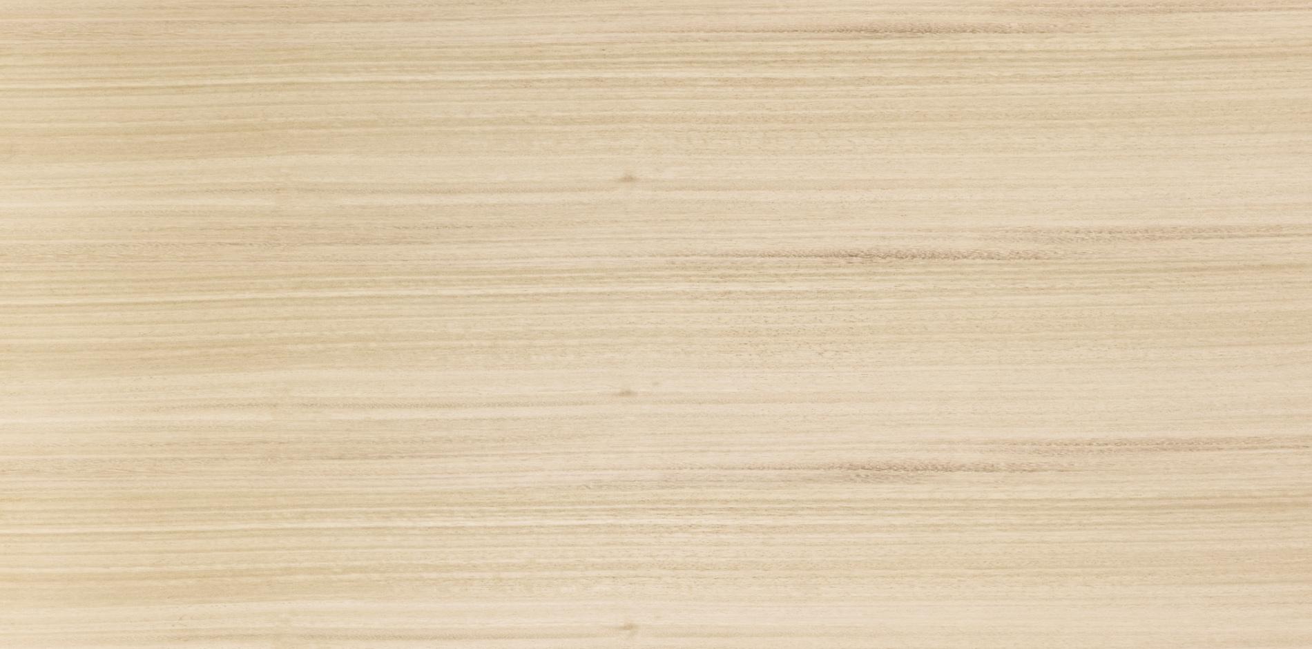 Garnica_plywood_eucalyptus_2