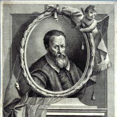 Carlo Sigonio