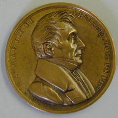 Claude Antoine Gabriel de Choiseul-Stainville, duque de Choiseul