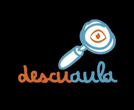 Descuaula