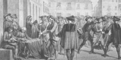 Segle XVIII a Espanya
