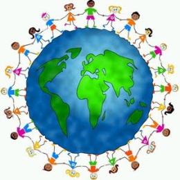Esenred: centros educativos hacia la sostenibilidad
