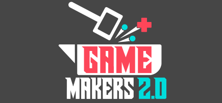 Gamemakers 2.0