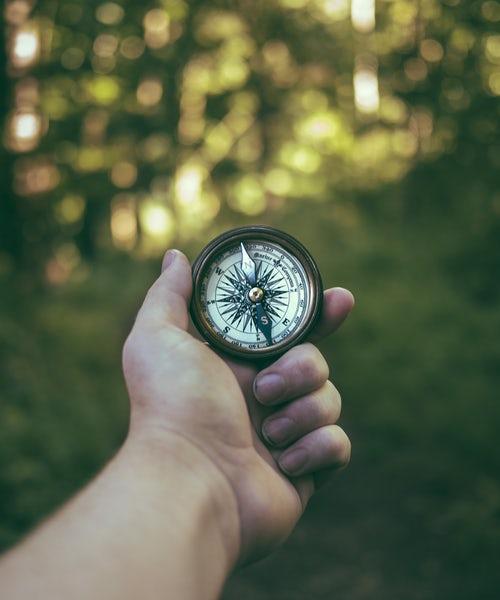 Viernes de lectura: Cómo pedir perdón