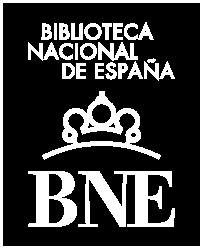 Spain's Biblioteca Nacional