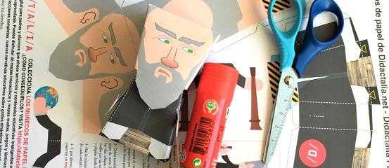 Galileo Galilei, el padre de la ciencia moderna