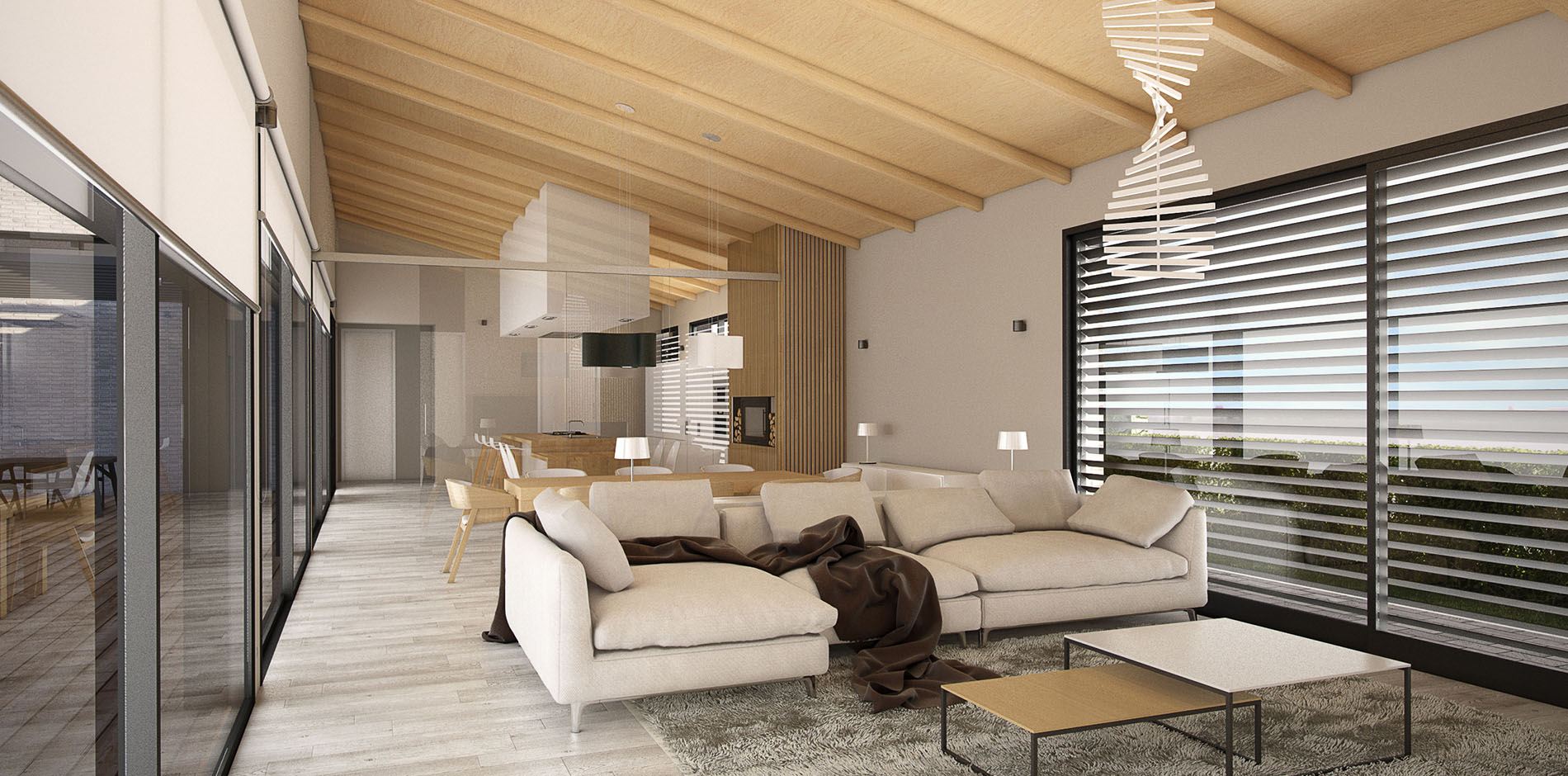 garnica_plywood_contrachapado_reinforced