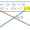 Sistema lineal