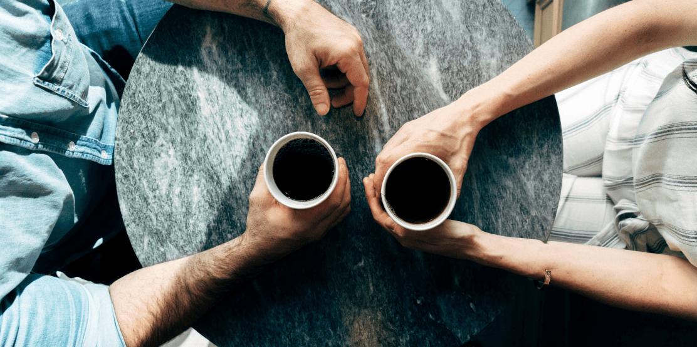 Lunes de intangibles: Conversaciones con valores