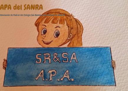 El APA del SanRa