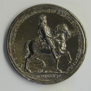 Johann Wilhelm II